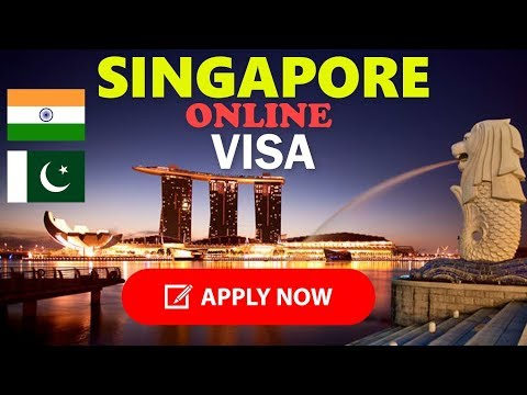 london visa application in singapore