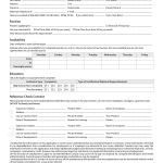 payless shoes job application pdf
