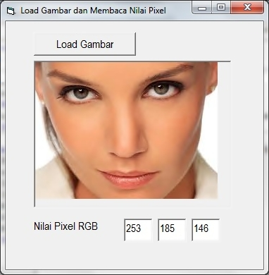 can t load visual basic for applications