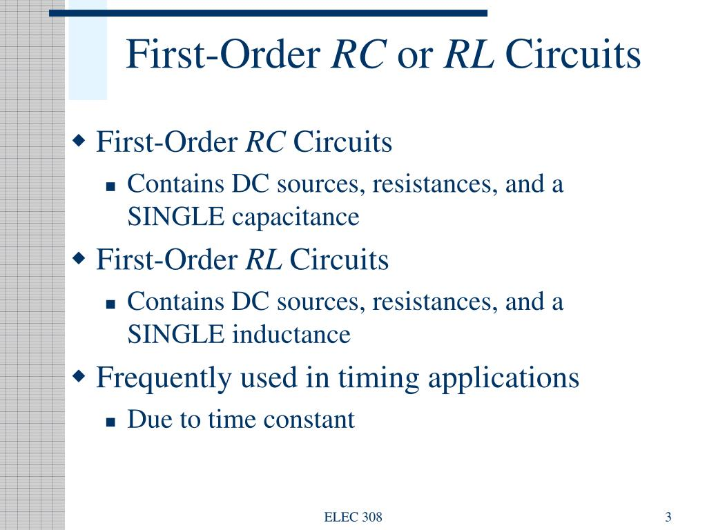 applications of differential equations in electrical circuits