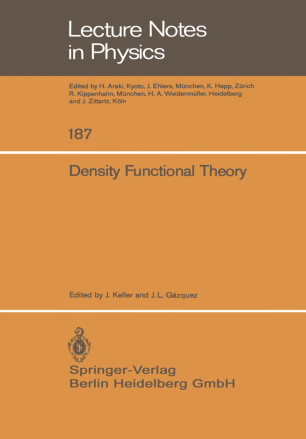 density matrix theory and applications pdf