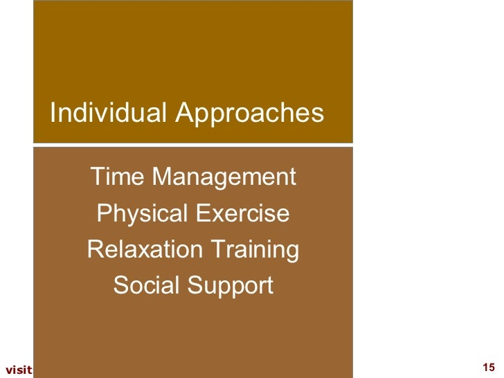 hypnotic relaxation therapy principles and applications