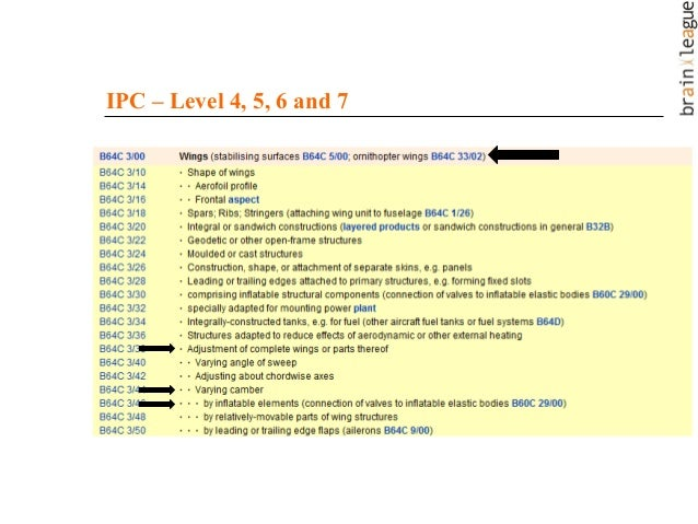 european patent application number search