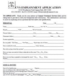 walmart job application online form