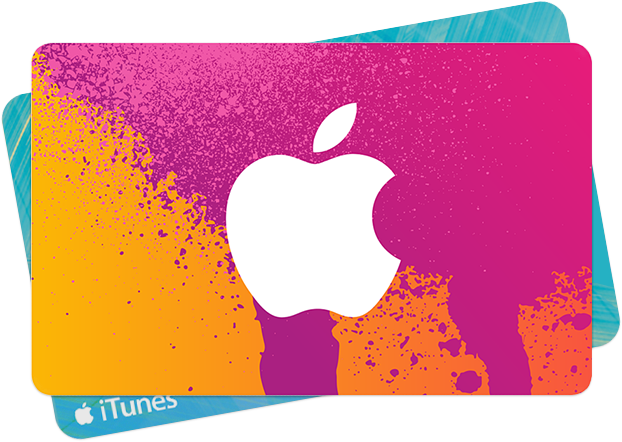 apple application support is required to run itunes