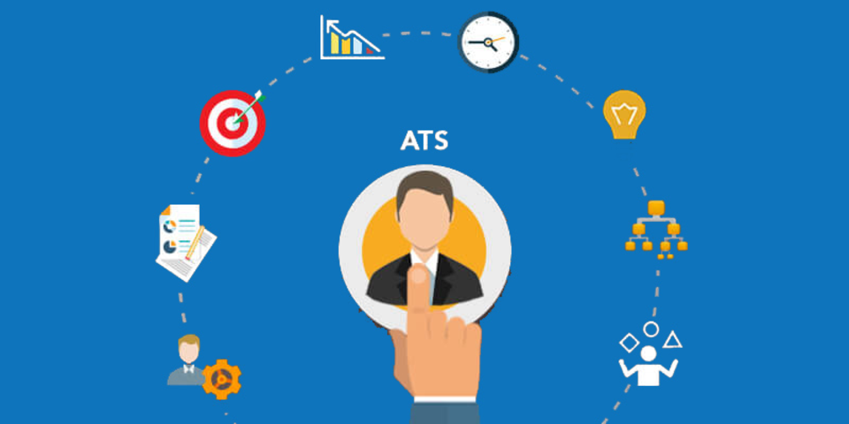 applicant tracking system for small business
