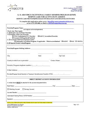 jet child care application form