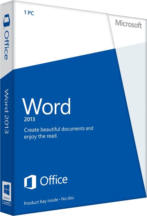 what was the first word processing application