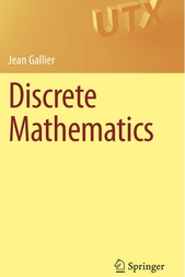 discrete mathematics and its applications epp