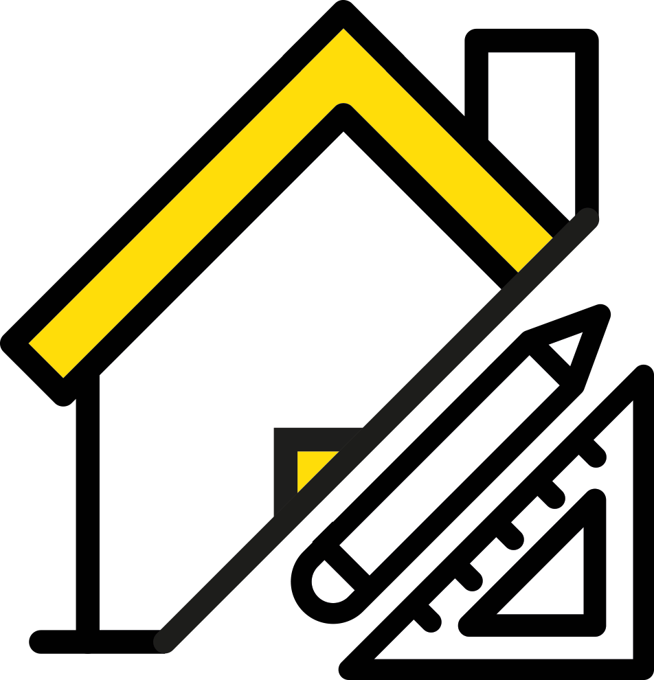 application for social housing support