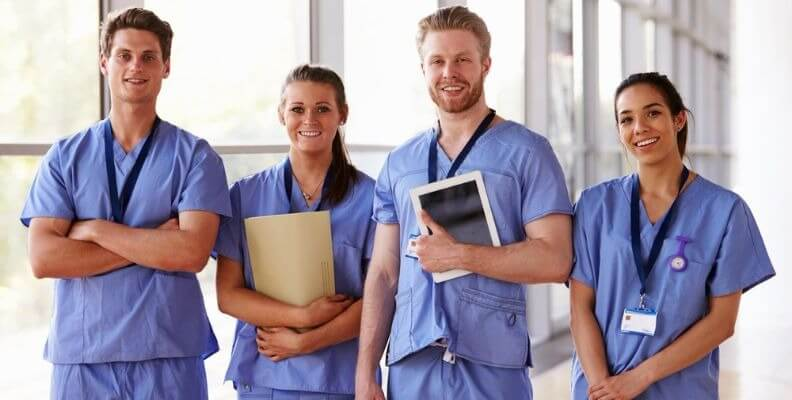 becoming a student midwife the survival guide for passionate applicants