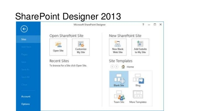workflow service application sharepoint 2013