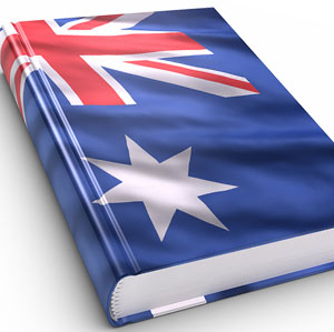 application for australian citizenship by descent form 118