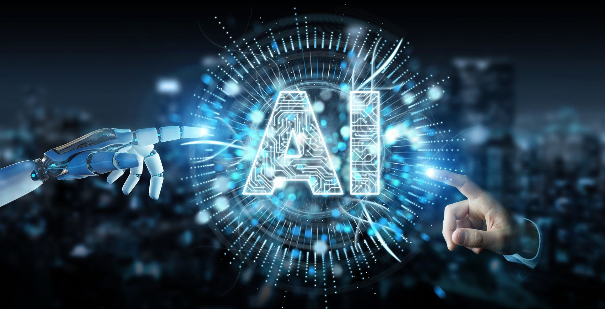 artificial intelligence applications in tourism