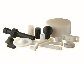 engineering plastics and its applications
