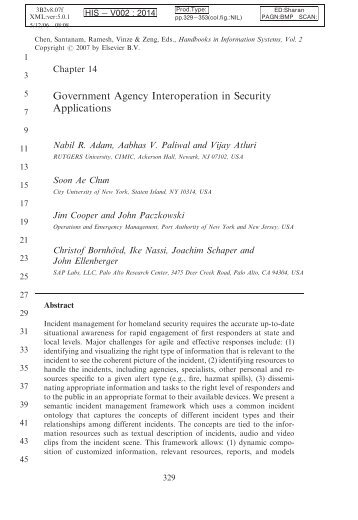 private security agency license application form