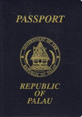 valid id for passport application