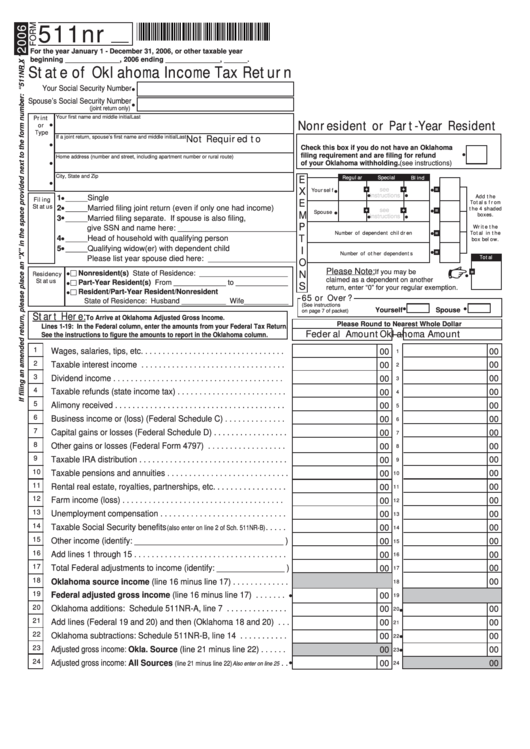 tax file number application pdf