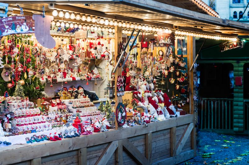 southbank christmas market 2017 application