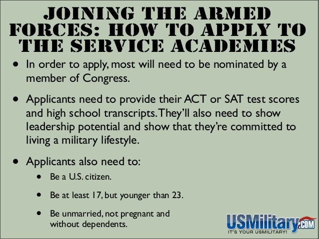 air force officer application process
