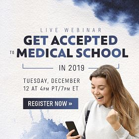 why should we choose you over other applicants medical school