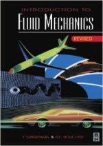 fluid mechanics with engineering applications franzini pdf