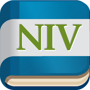 niv life application bible online