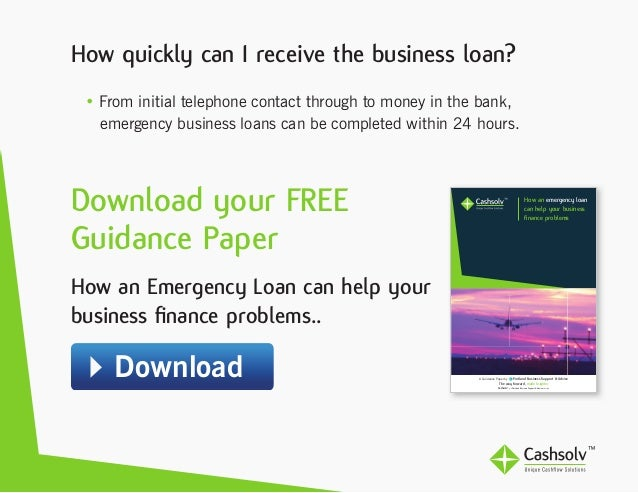your personal loan application is approved in principle
