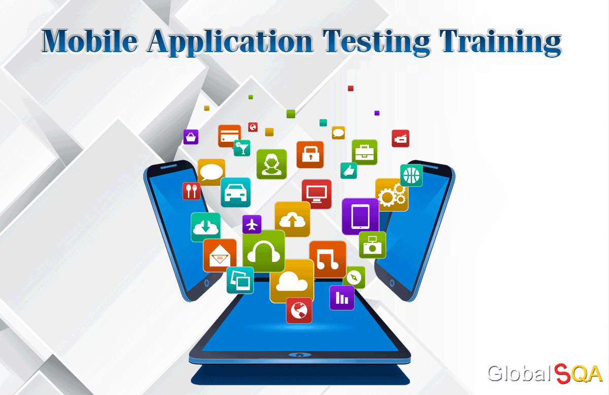 mobile application penetration testing tutorial
