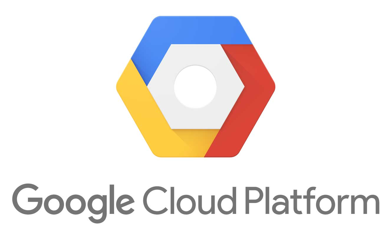 developing applications with google cloud platform