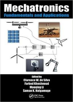 fundamentals of electromagnetics with engineering applications pdf