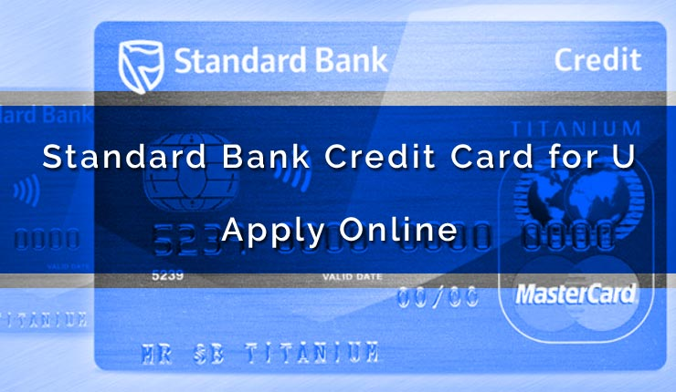security bank credit card application