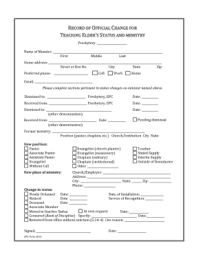 lds missionary application forms online