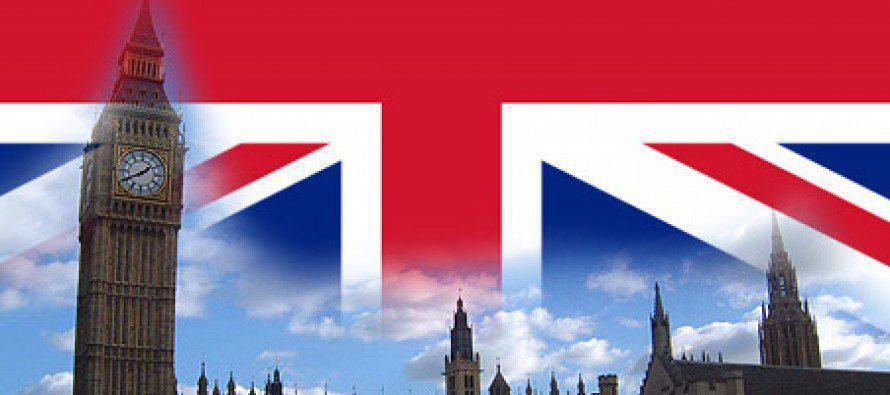 requirements for british citizenship application