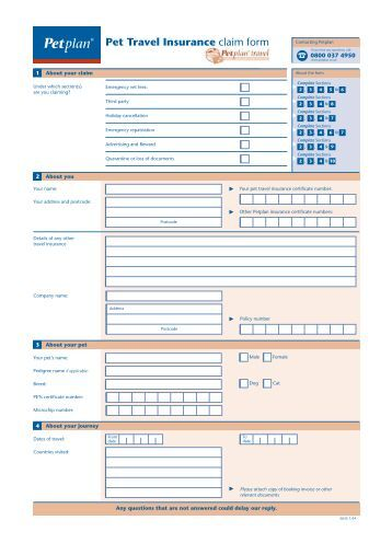 onepath onecare insurance application form