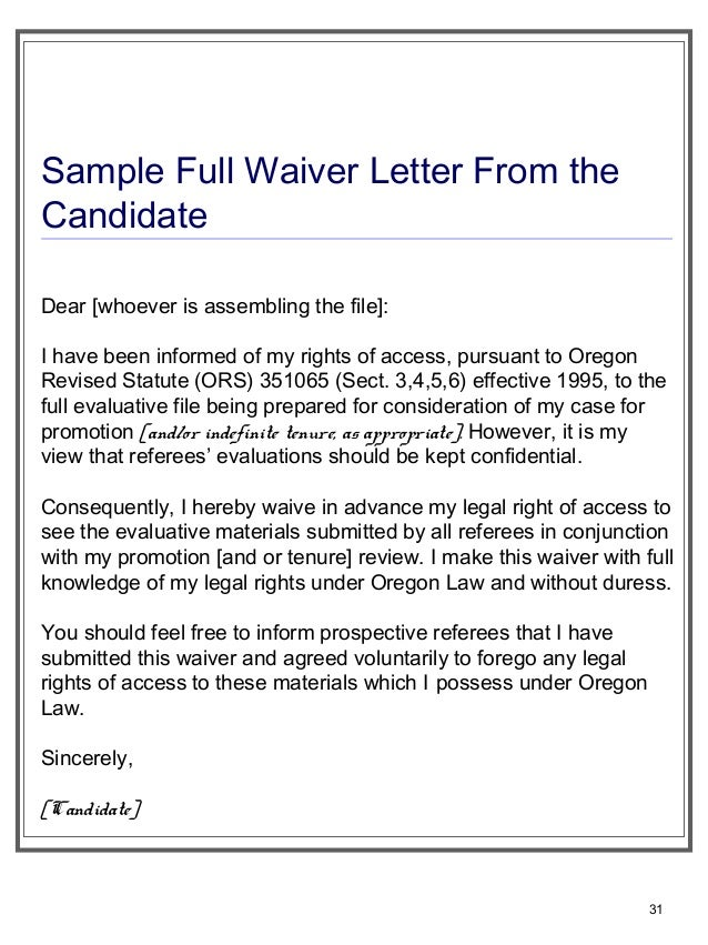 application fee waiver common app