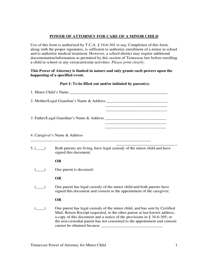 agency for persons with disabilities provider enrollment application