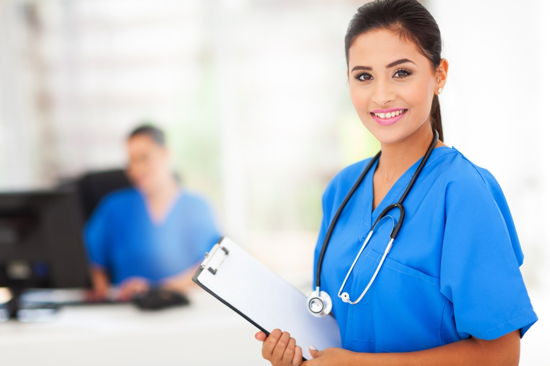 nclex application for foreign nurses