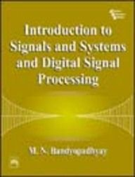 digital signal processing applications in electrical engineering