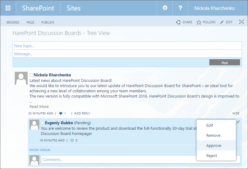 microsoft sharepoint foundation compatible application download