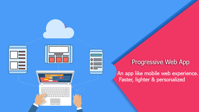 best framework for mobile web applications
