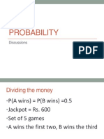 probability and statistics with applications a problem solving text pdf