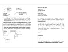 sample of application letter for part time job