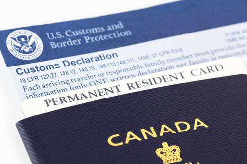 application for canadian citizenship certificate