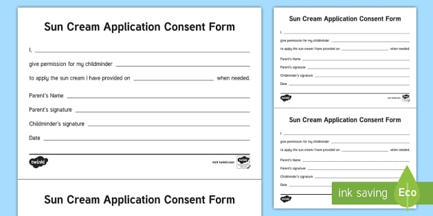 claremont primary school application forms