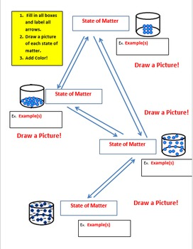 applications of plasma state of matter