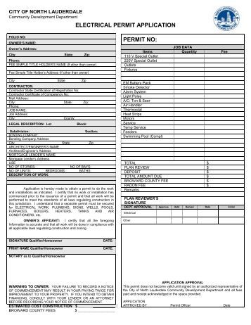 handicap parking permit application form