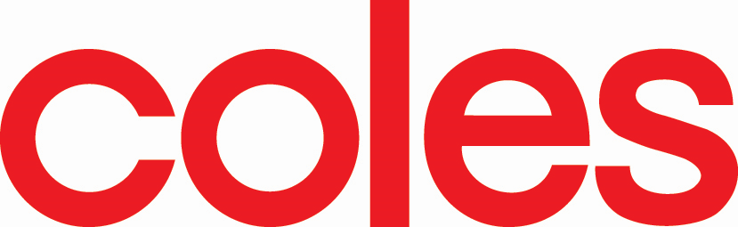 application form for coles supermarkets