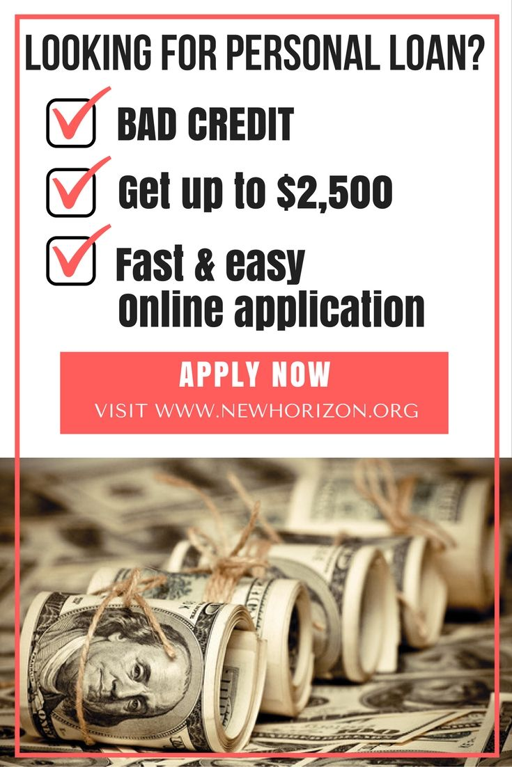personal loan online application malaysia