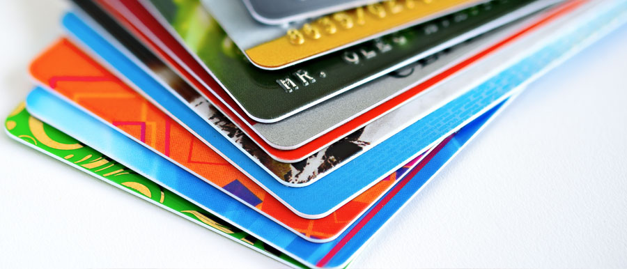 online credit card application south africa